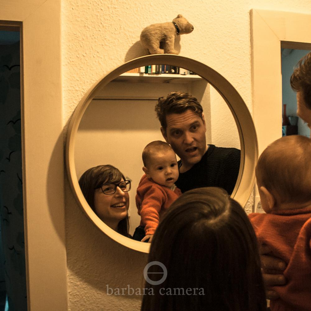 Richter_Familienportrait-13-13.JPG