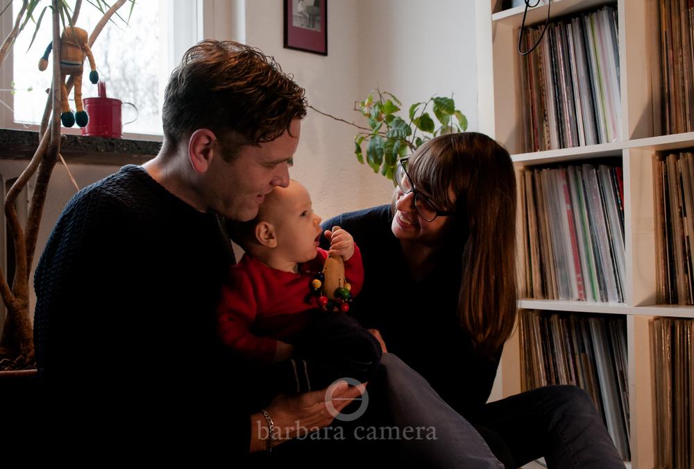Richter_Familienportrait-2-2.JPG