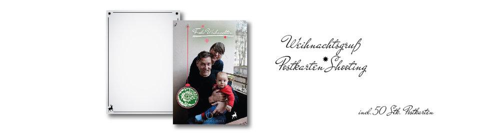 Weihn_Postkarte_front-01.jpg