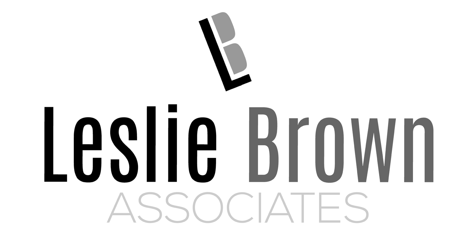 Leslie Brown Associates