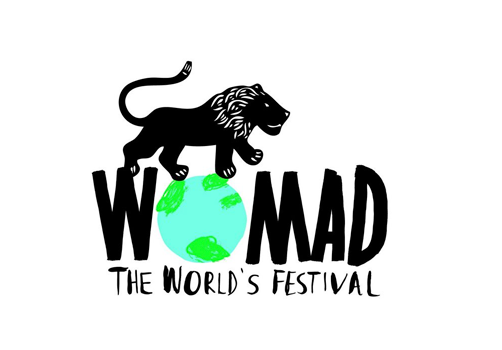 WOMAD - CHILE