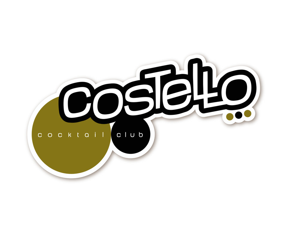Logo_Costello_cocktail.jpg