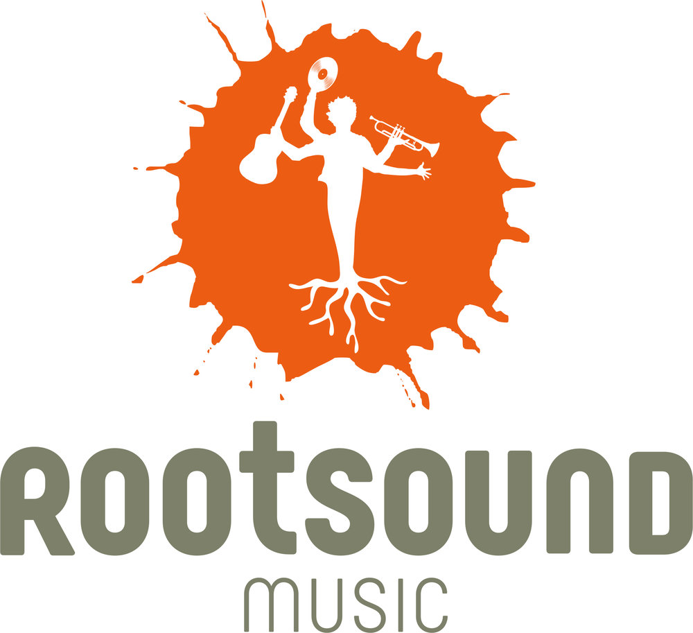 Logo Rootsound - Vertical color oscuro.jpg