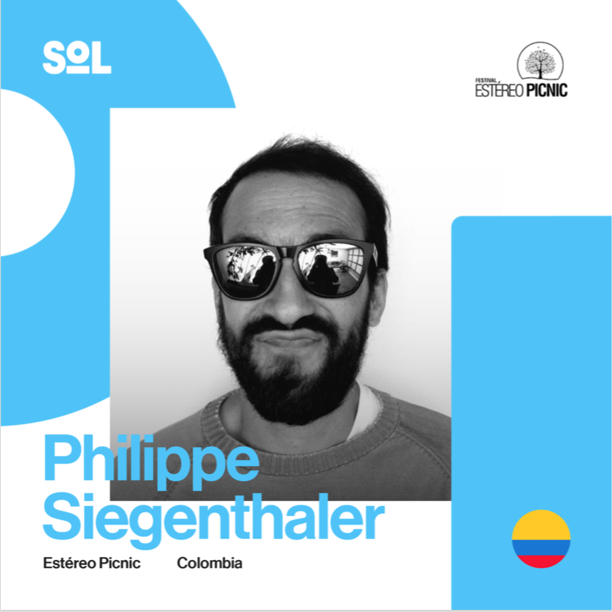 PHILLIPE SIEGENTHALER.png