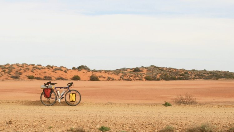 The best touring bikes for sale in Australia in 2019
