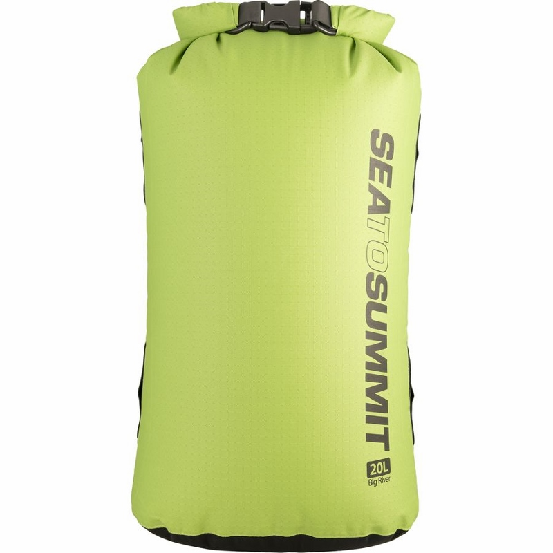 cheap gear dry bag bikepacking