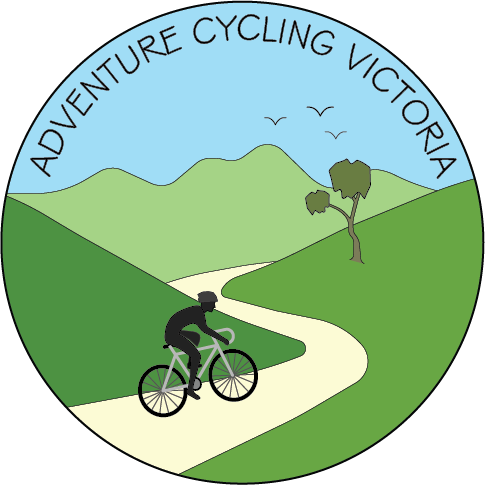 Adventure Cycling Victoria