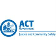 act-public-service-justice-and-community-safety-directorate-squarelogo.png