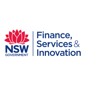 department of finance, services & innovation.png