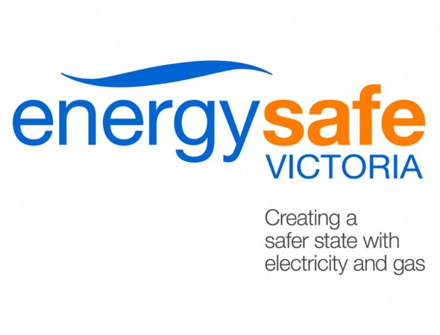Energy-Safe-Victoria-872x664.jpg