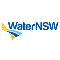 water nsw lago.png
