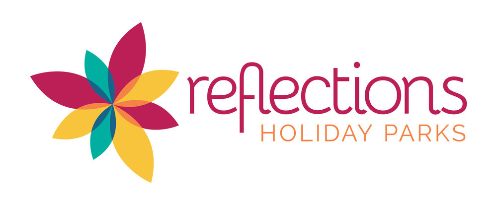 reflections_holidayparks_logo.jpg