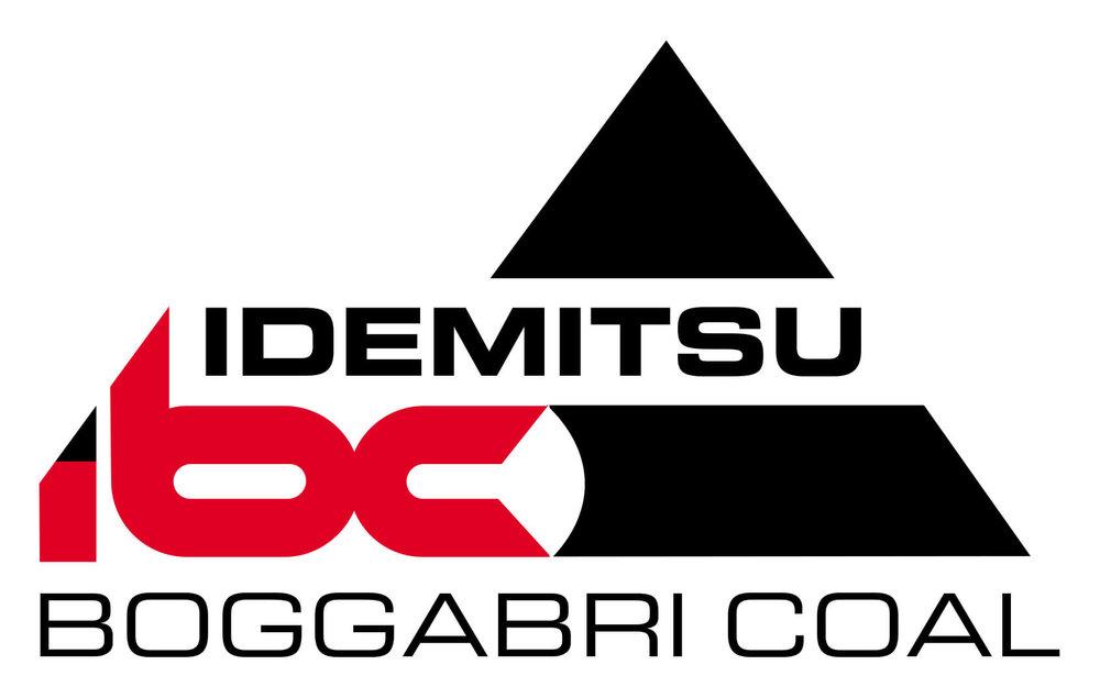 boggabri coal -logo.jpg