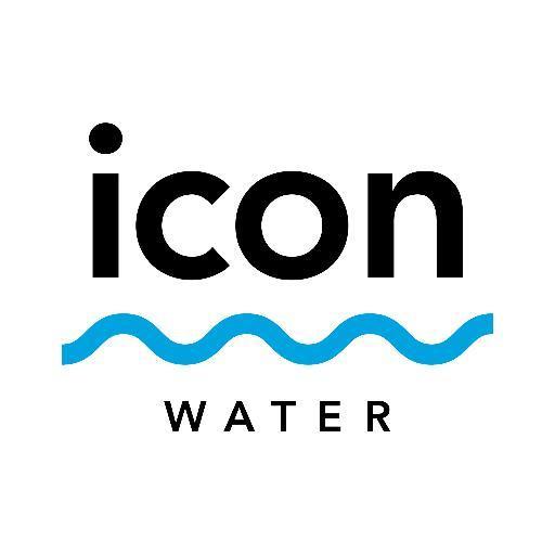 icon water logo.jpg