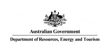 Department-of-Resources-Energy-Tourism-370x180.jpg