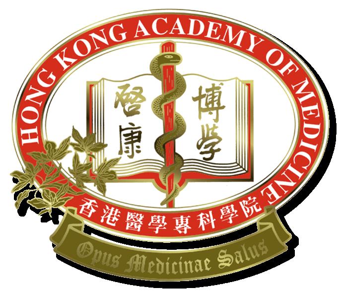 HKAM_logo.png