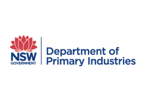 department of primary industries.png