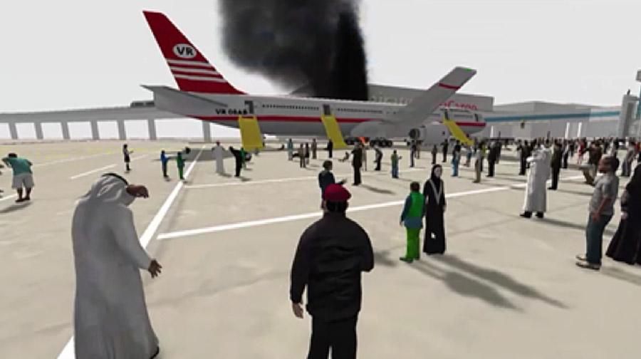 planeonfire.jpg