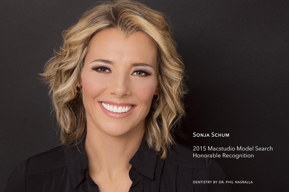 Sonja Schum1.jpg