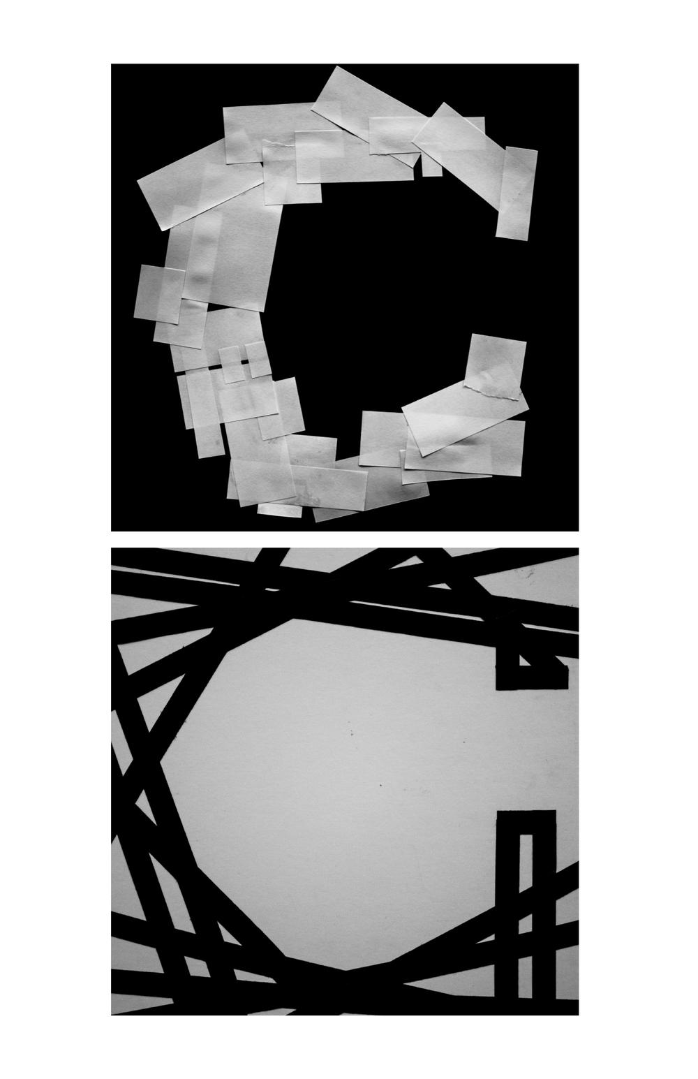 letterform4.jpg