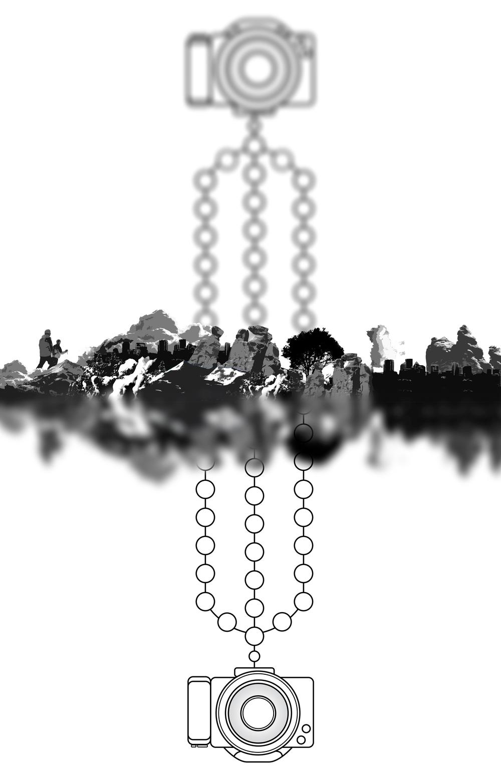 tripodsymmetryshadow.jpg