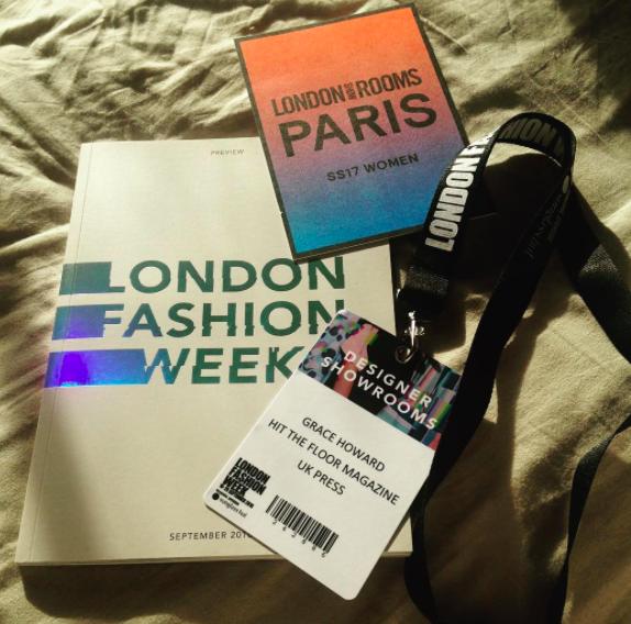 london fashion week ss17.jpg