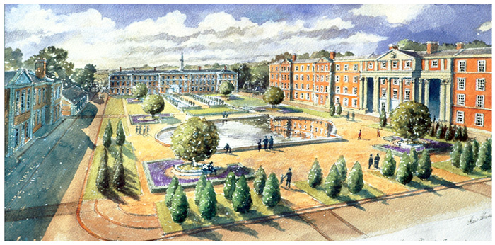 winchester_peninsula_barracks_4.jpg