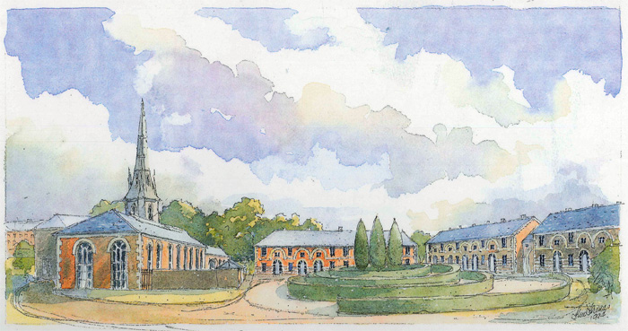 winchester_peninsula_barracks_2.jpg