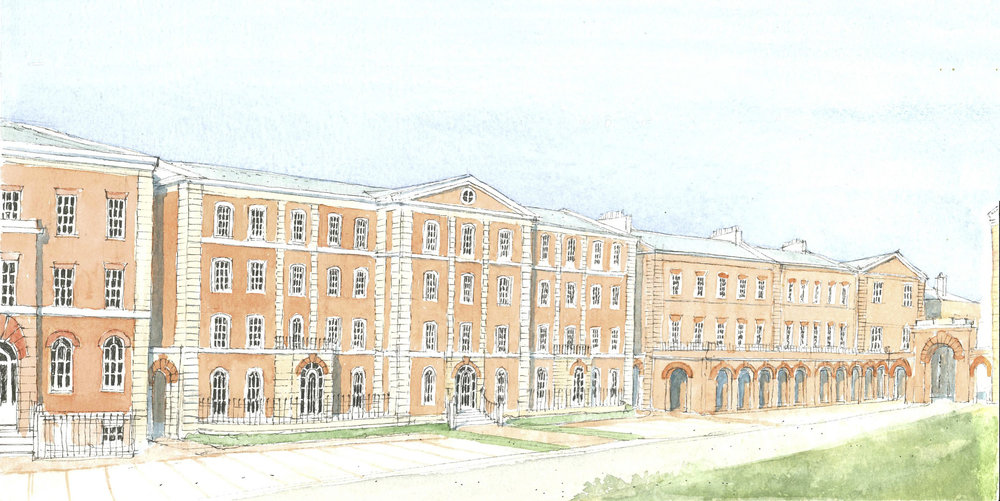 Eastney Barracks.jpg