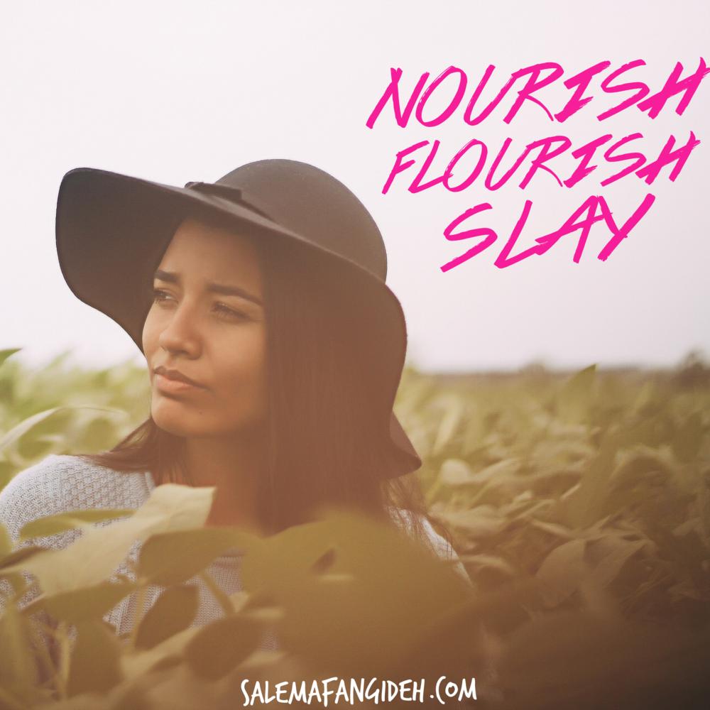 nourish-flourish-slay