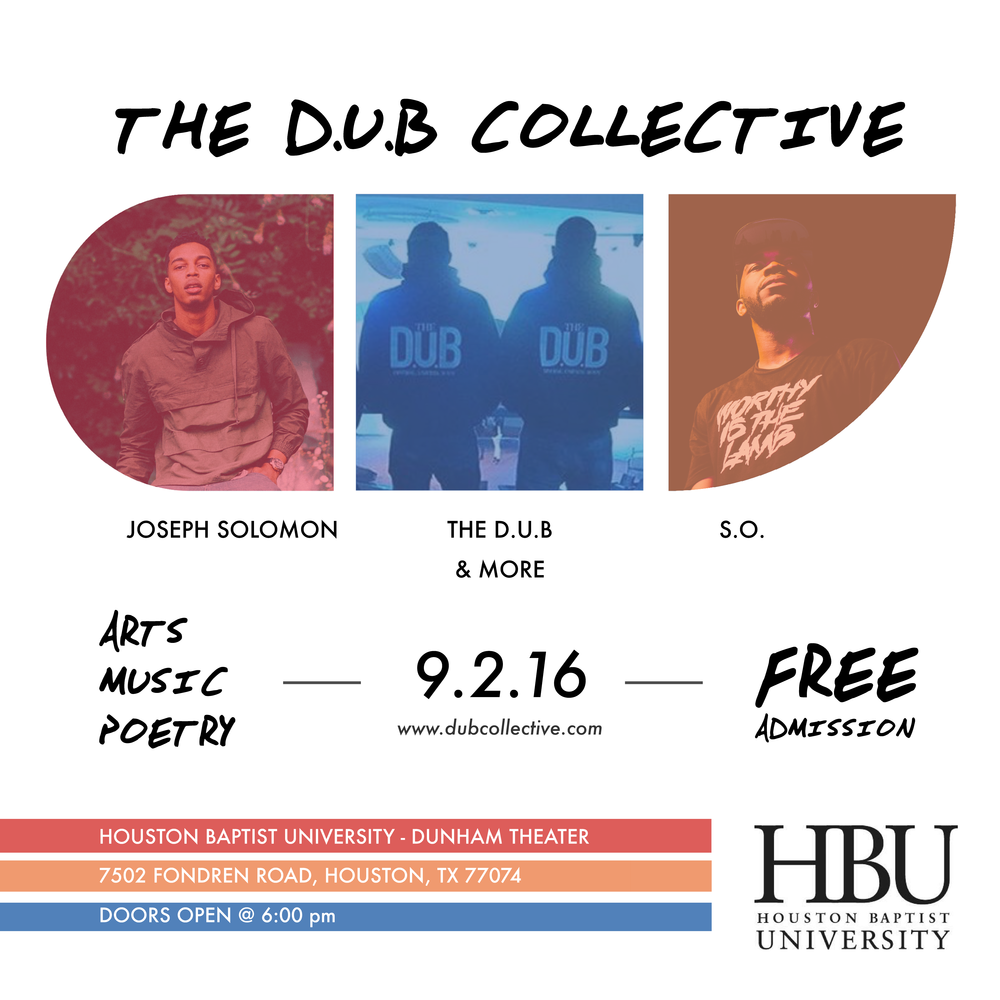 DUB FLYER.png