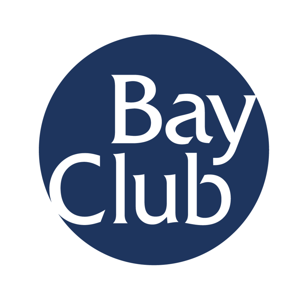 Bay Club_Bug Only_Color_534-01.png