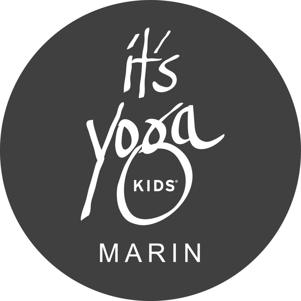 IYK_Marin_LogoR_Cr_Grey_Lrg.png