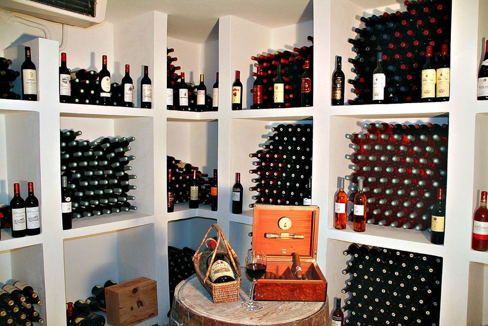 cave-vin-720x494