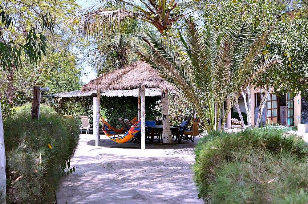 Footsteps-Eco-Lodge-Gambia_3_R-720x494