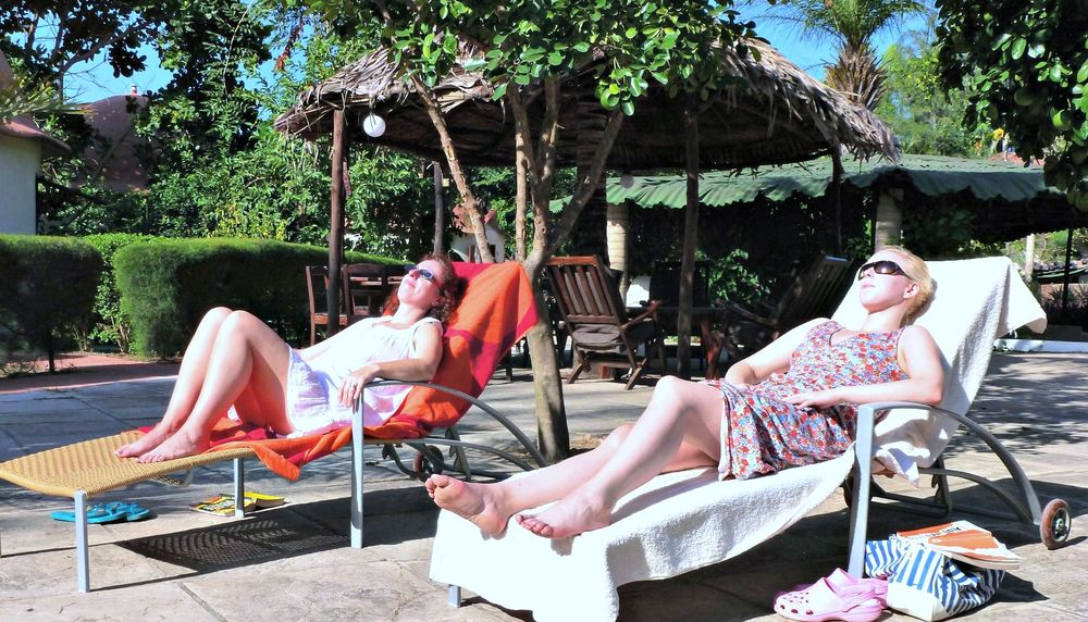 Footsteps-Eco-Lodge-Gambia_9_R-720x494