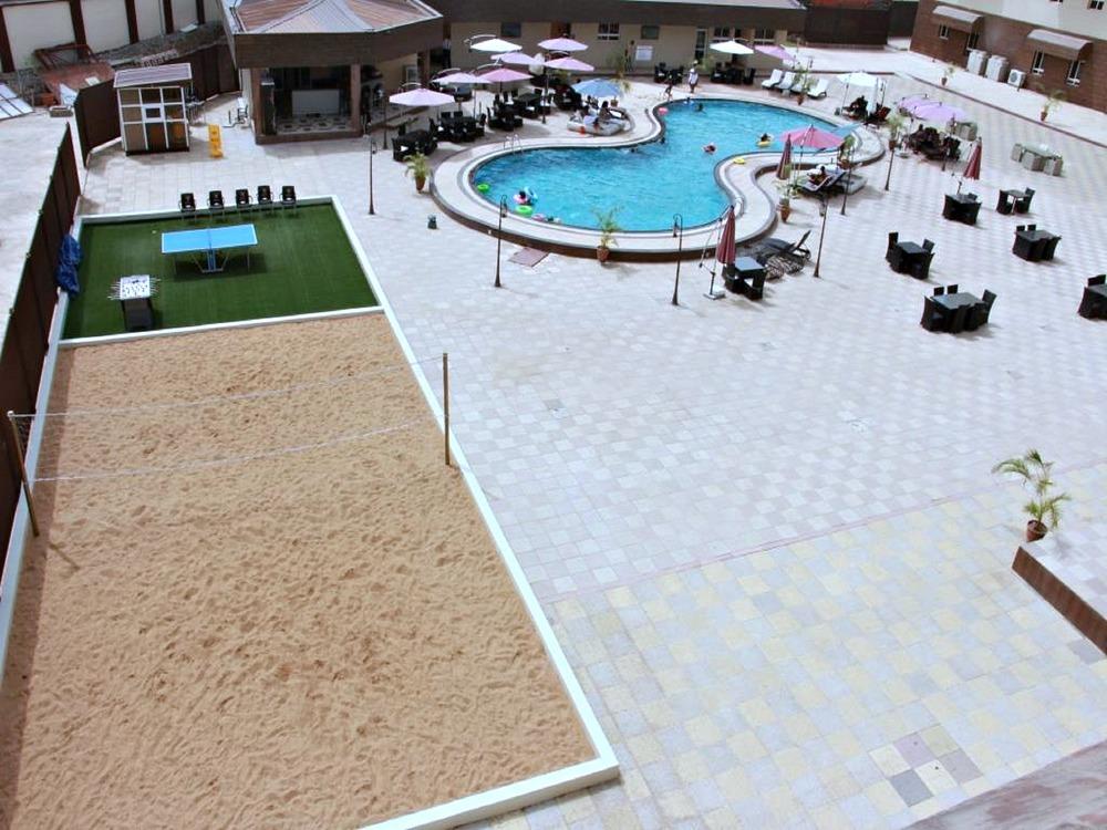 Sandralia-Hotel6-720x494.jpg