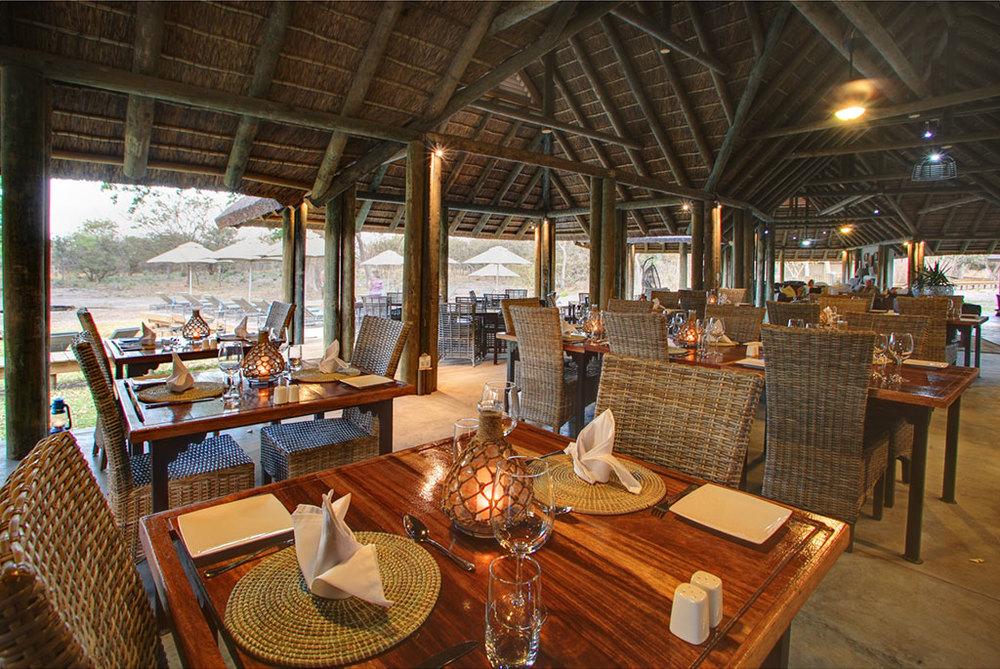 fathala-restaurant-1-720x494