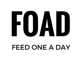 FOAD.jpg