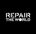 RepairLogo