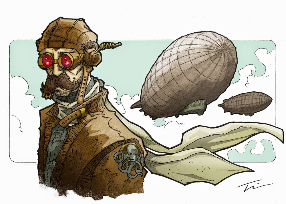 Steampunk-Pilot.jpg