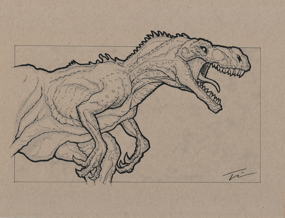 Rex-Inks-ISC.jpg