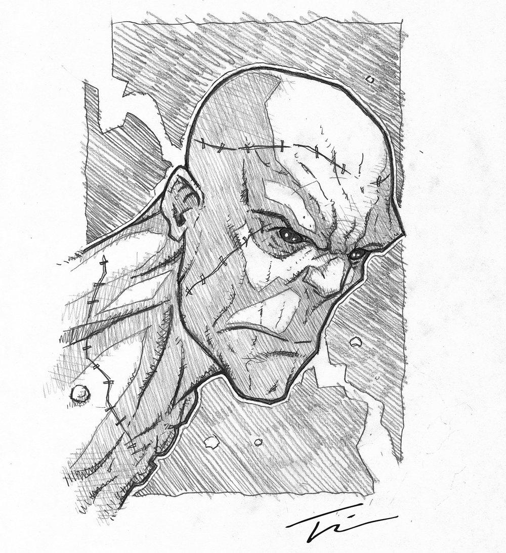 Frank-Monster-Sketch-ISC.jpg