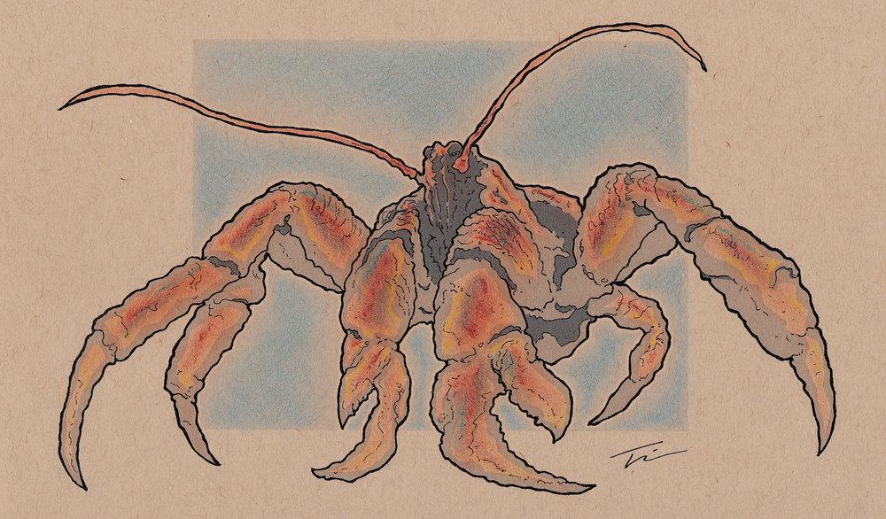 Crabby-ISC.jpg