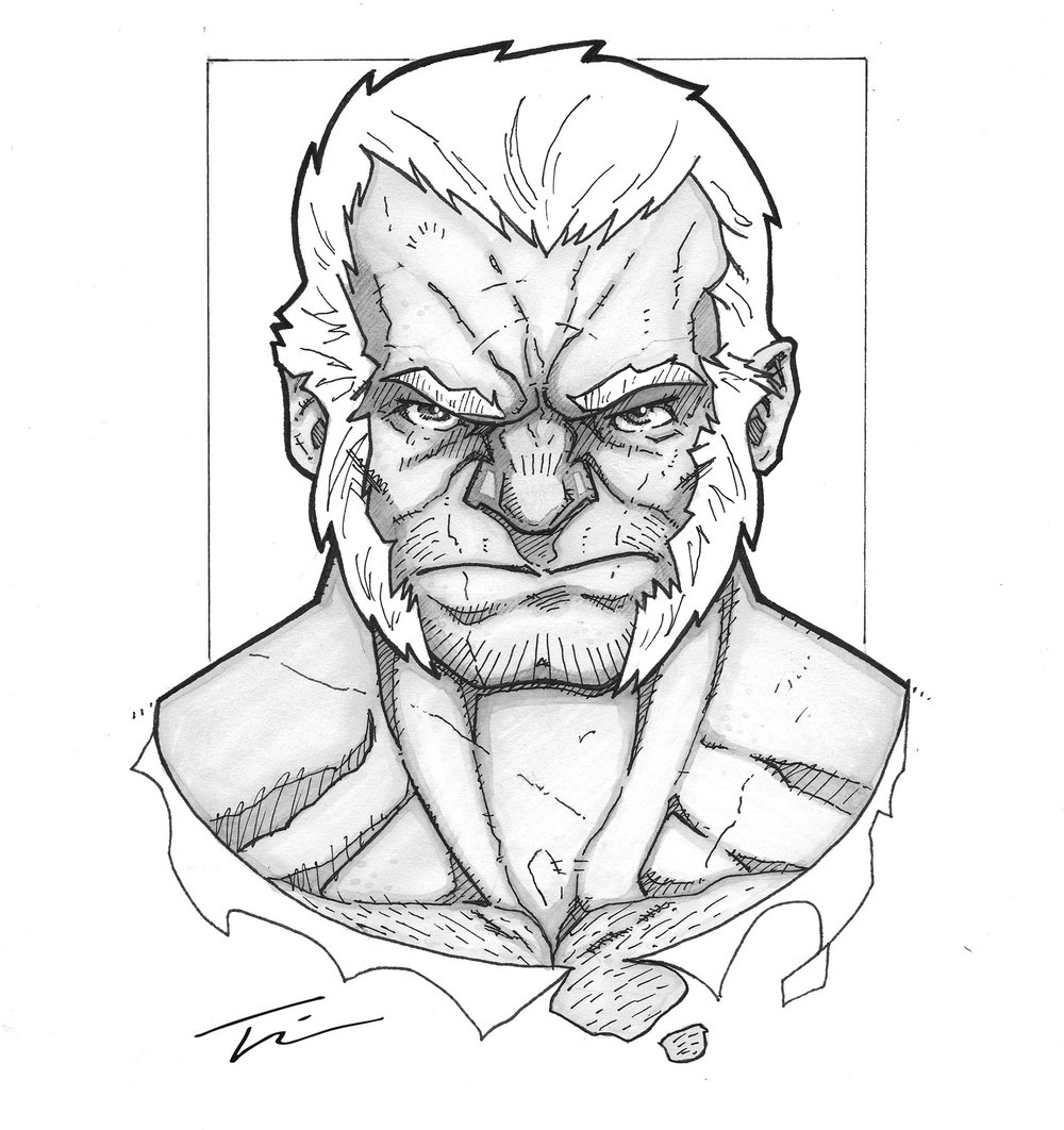 Old-Man-Logan-isc.jpg
