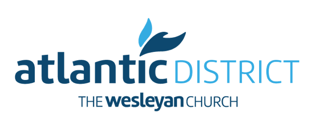 Atlantic-District-Logo.png
