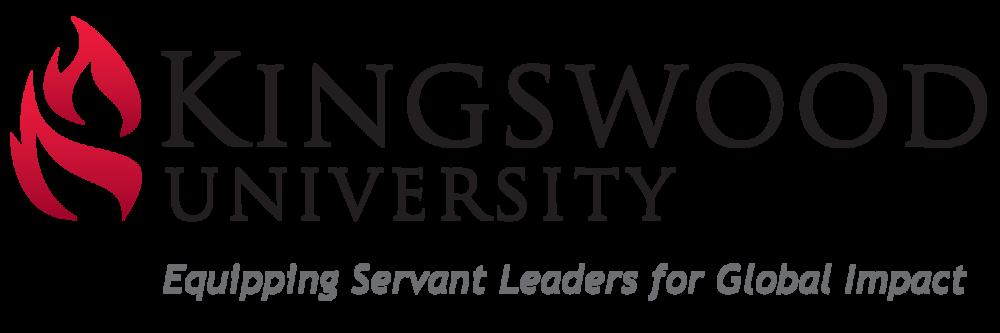 Kingsood-Logo.png