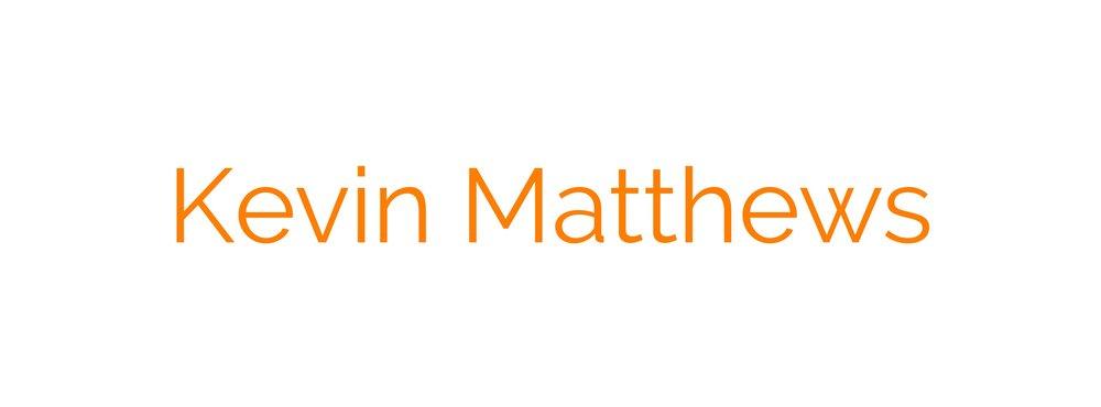 Kevin Matthews.JPG