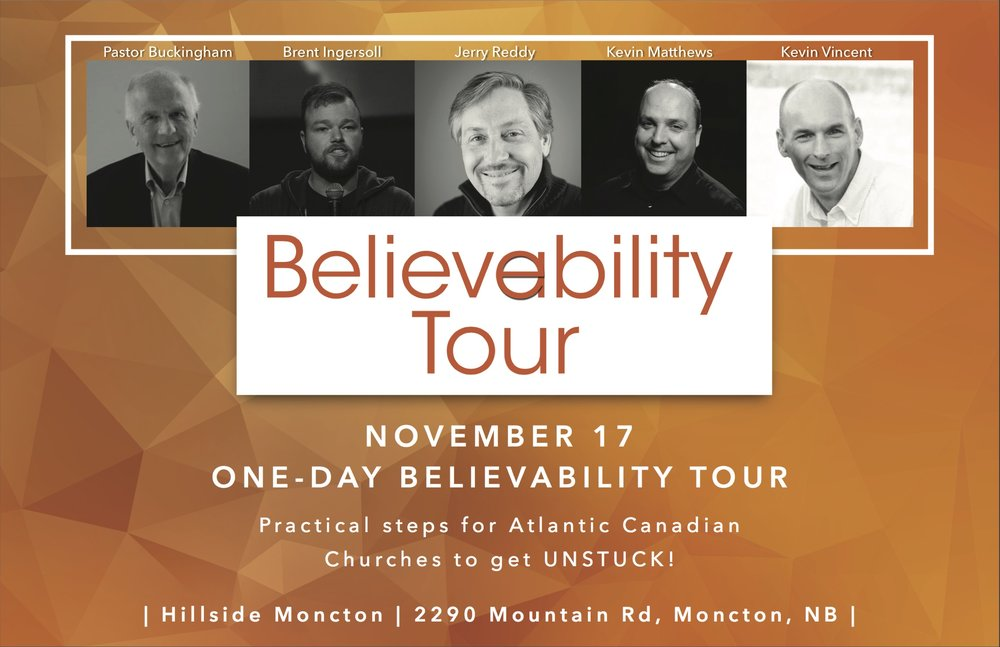 BelievabilityTour-Nov17HQ.jpg