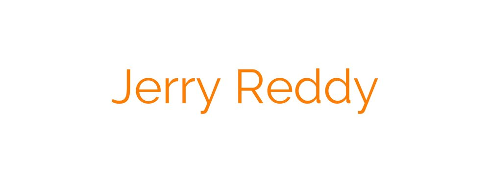Jerry Reddy.JPG